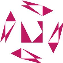 SSDL's avatar