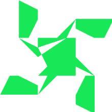 sseguro's avatar