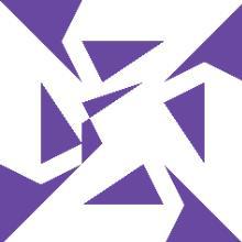 ssfgpitwjmbvqyk5631ma's avatar
