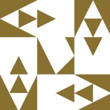 SSG92's avatar