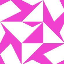 SSGAZPROM's avatar
