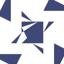 ssh123's avatar