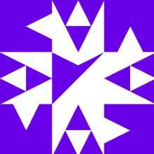 sshadow68's avatar
