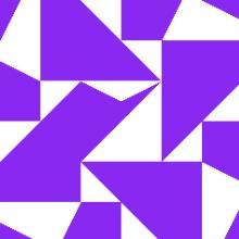 SShil's avatar
