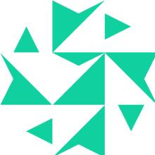 ssibseya's avatar