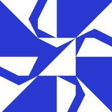 SSILeaner's avatar