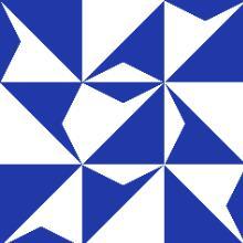 sSimoneSs's avatar