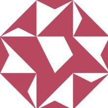 SSingh11's avatar