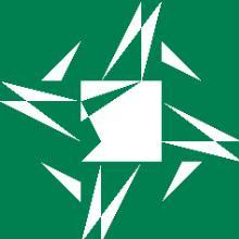 ssiori's avatar