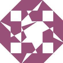SSIS_Newbie_1234's avatar