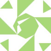 SSISLocal's avatar
