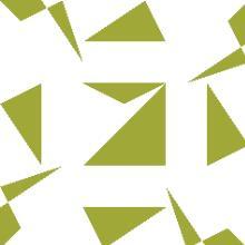 ssizzl's avatar