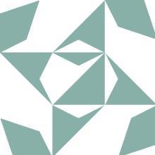 ssj4gokudb's avatar