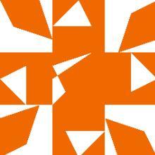 sskount's avatar