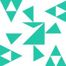 sslindonesia's avatar