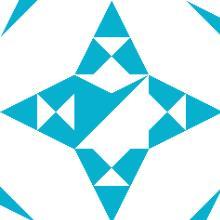 ssm225in's avatar