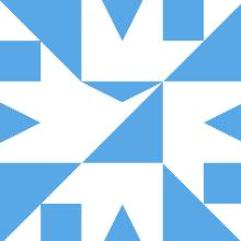 SSM5's avatar