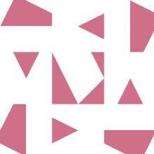 ssmile73's avatar