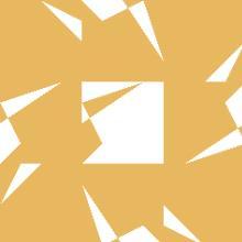 ssmith81's avatar