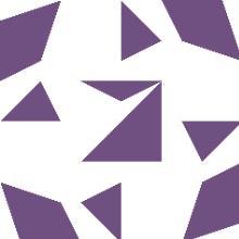 SSPXT35's avatar
