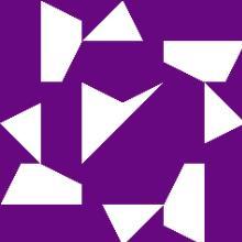 SSQL123's avatar