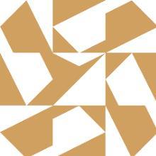 SSQLL's avatar
