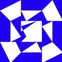 ssrathour5512's avatar