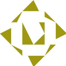 SSRS-Newbie's avatar