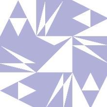 SSS.Ezhil's avatar