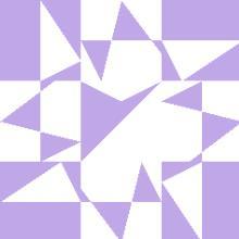SSS975's avatar