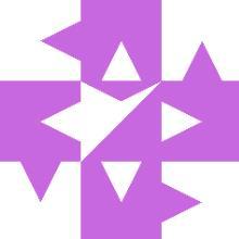 sssmz's avatar