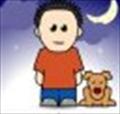 ssssstew's avatar