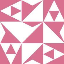 SStevenson2's avatar