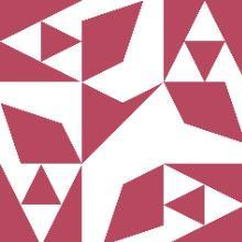 sstone01's avatar