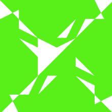 SSugumar's avatar