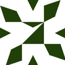 ssulewski's avatar