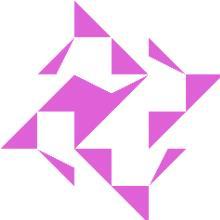 ssybesma's avatar