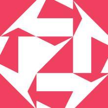 Stép's avatar