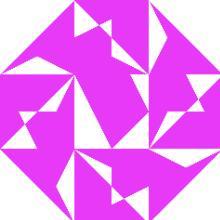 Stéph85's avatar