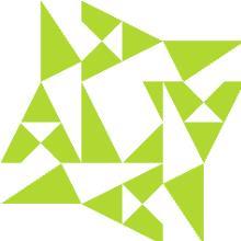 ST-DCurtis's avatar