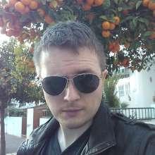 st.kristobal's avatar