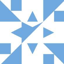 stacco's avatar