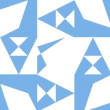 stacey2grow's avatar