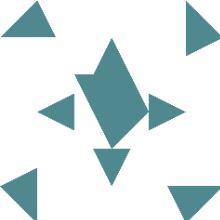 StaceyE09's avatar