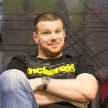 stach.lukas's avatar