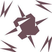 stachovski14's avatar