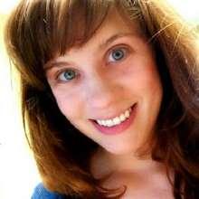StaciAnn's avatar