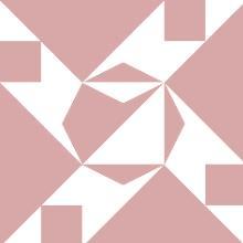 stadnik's avatar