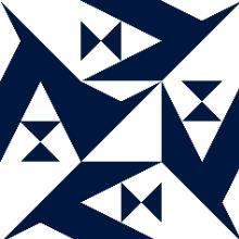staender's avatar