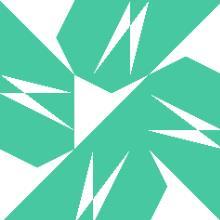 Staff_IT's avatar
